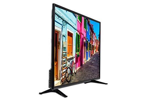 Sceptre 1080p LED HDTV 2017