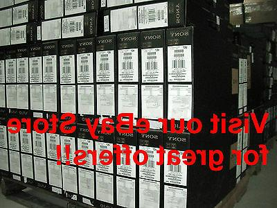 Dell LCD - 12 ms 1920 16.78 Million 250 Nit Speakers - VGA - 24 W - EPEAT Silver, Certified Displays, RoHS,