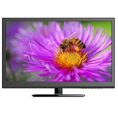 se24hs 24 display 720p 1366 x 768