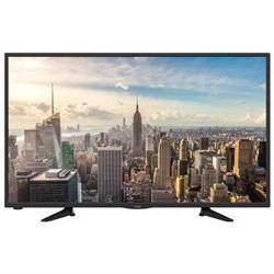 Seiki SE43FYP4 43 1080p LED-LCD TV - 16:9 - HDTV 1080p