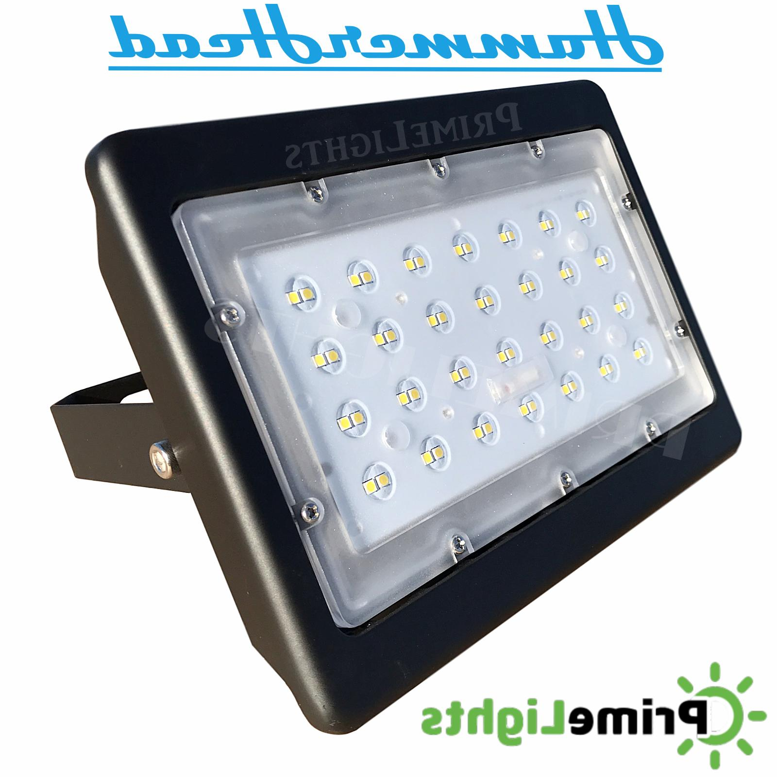 security light brightest utility wall