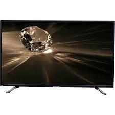 "Sansui SLED6523 65"" 1080p 120Hz LED TV"