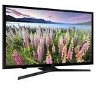 """LED Smart HDTV Refurbished Samsung 48"""" 1080p 60Hz Wall-mount"""