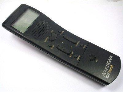 smart talk vp8000 remote control