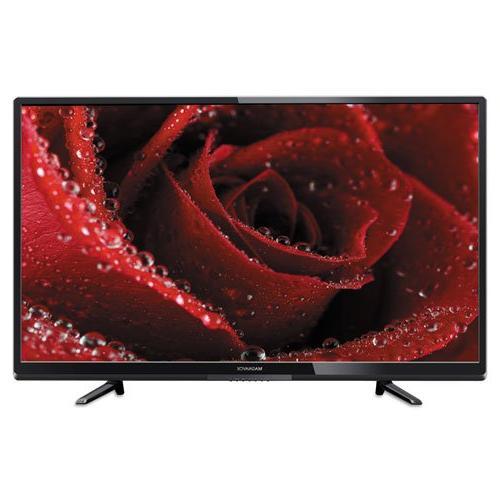 smart tv 50mv376y