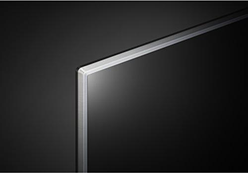 LG Electronics 70UK6570 4K Ultra