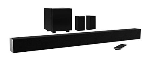 VIZIO SmartCast 38 5.1 Sound Bar System