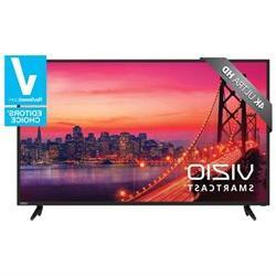 VIZIO SmartCast E E55U-D2 55 2160p LED-LCD TV - 16:9 - 4K UH