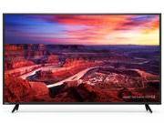 """VIZIO SmartCast E-Series E65-E0 65"""" Class Ultra HD Home Thea"""
