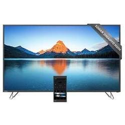 Vizio Smartcast M70-D3 Ultra Hd Hdr Home Theater Display M S