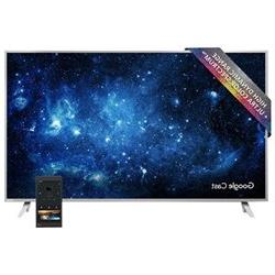 smartcast p series ultra hdr