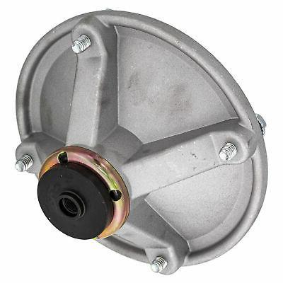 Spindle Assembly Inch Z4200 Z4220 110-6866 117-1192