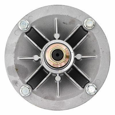 Spindle Assembly 42 Inch Z4200 Z4220 110-6866 117-1192