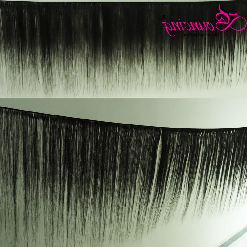Bouncing 34 36 38 <font><b>40</b></font> <font><b>50</b></font> <font><b>Inches</b></font> Straight Long <font><b>Inch</b></font> Hair Brazilian Ratio Hair Extension For