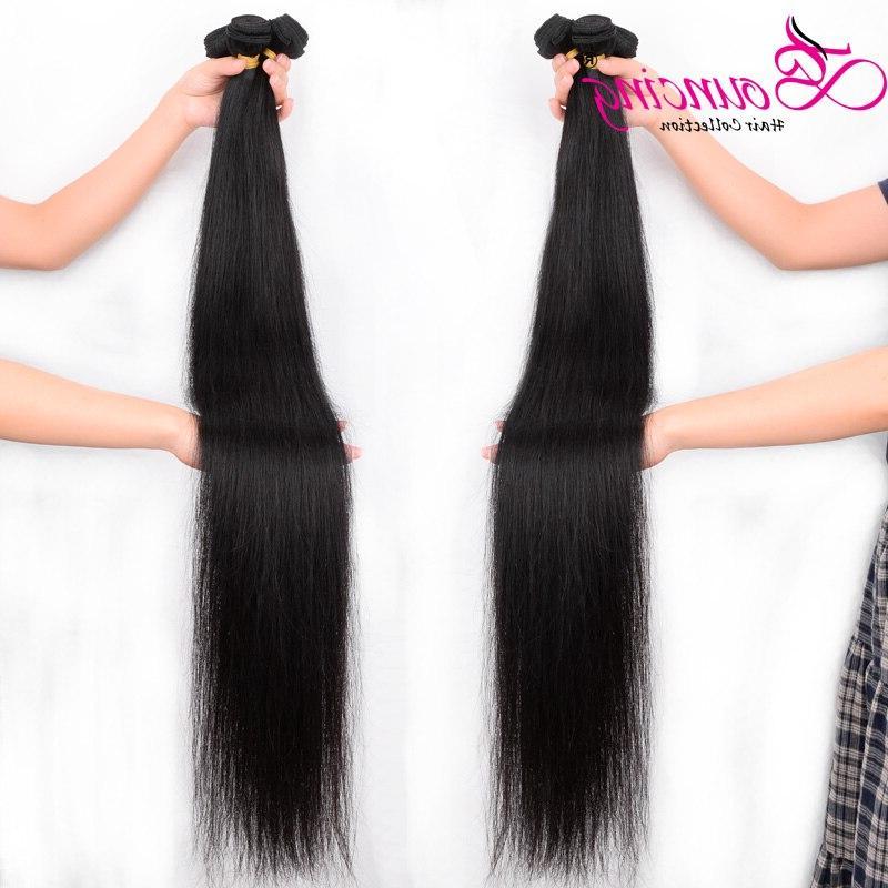 Bouncing Ratio Remy Hair 30 32 38 Hair