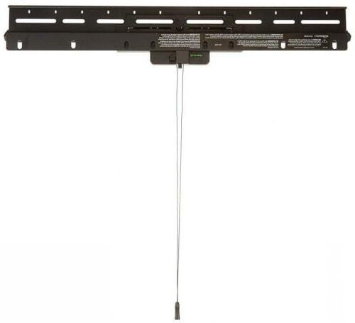 stud tilting tv wall mount
