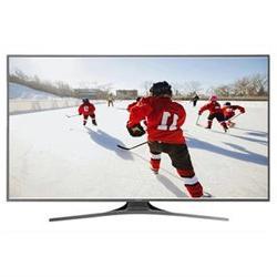 Samsung 4K SUHD JS7000 Series Smart TV - 55 Class  - UN55JS7