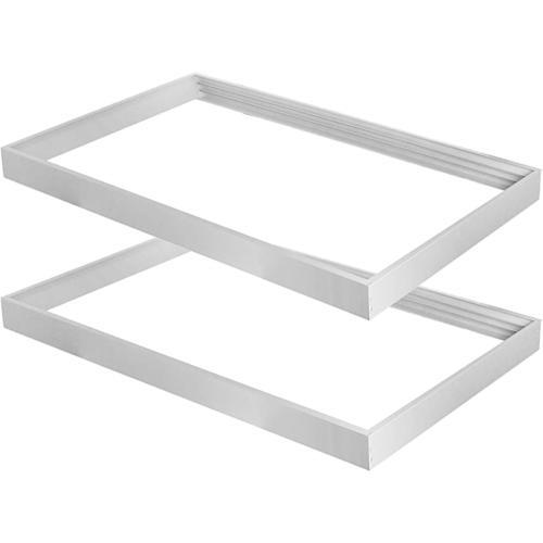 Hykolity Surface Mount Kit for 2x4 FT LE