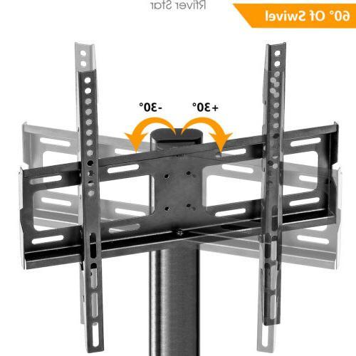 Swivel Universal TV Stand 27 47 50 inch TVs