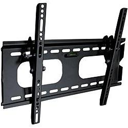 "TILT TV WALL MOUNT BRACKET For Samsung 65"" 4K 120Hz Curved U"