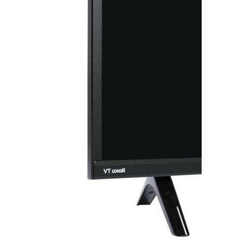 TLC 50S425 50 Inch 4k Smart Roku TV