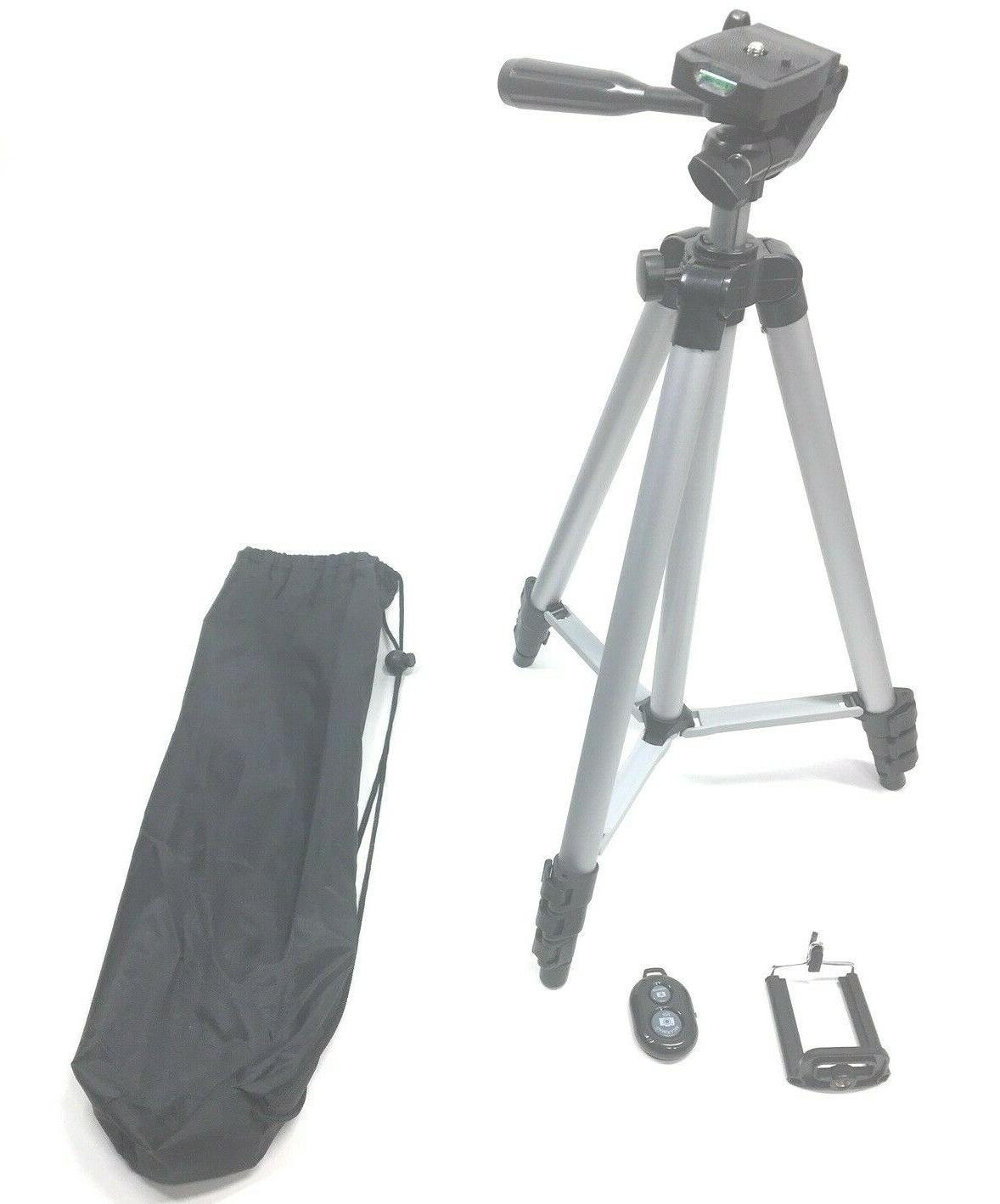 Eocean Video Camera Remote
