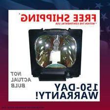 TS-CL110UAA JVC HD-56GC87 TV Lamp