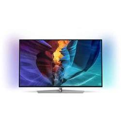 "LED TV 121 cm 48 "" Philips 48PFK6300 EEC A+ DVB-T, DVB-C, DV"