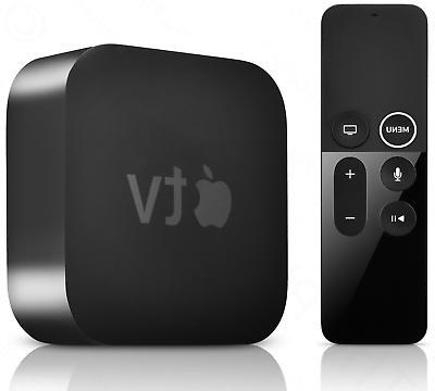 Apple HDR Generation Digital Media Streamer MQD22LL/A