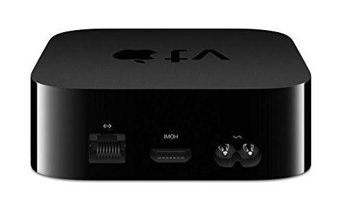 Apple 32GB 64GB HD A1625 MLNC2LL/A