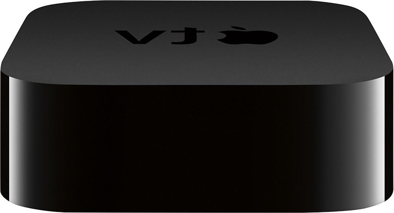 Apple TV HD 1080P A1625 MLNC2LL/A