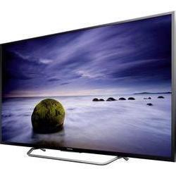 "LED TV 123 cm 49 "" Sony BRAVIA KD49XD7005 EEC A DVB-T2, DVB-"