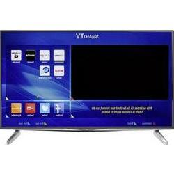 "LED TV 122 cm 48 "" JVC LT-48VU83A EEC A+ DVB-T2, DVB-C, DVB-"