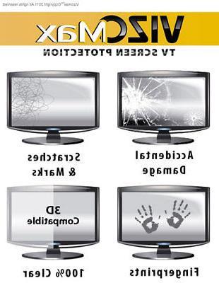 49-50 inch TV LED OLED QLED 4K HDTV