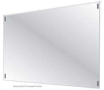49-50 inch Screen Protector.Damage LED OLED QLED HDTV