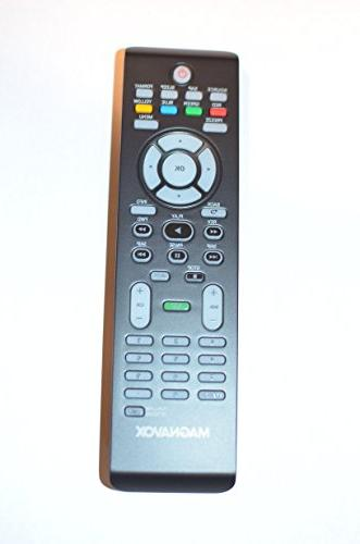 tv remote control nf804ud nf800ud