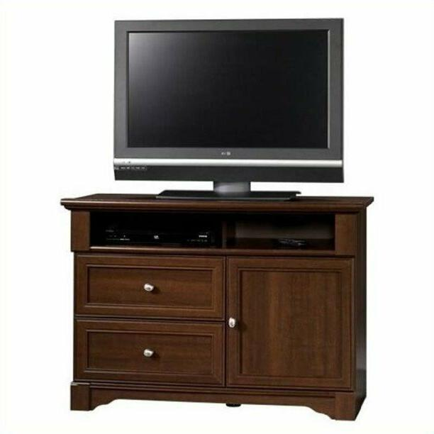 TV Stand 50 Flatscreen Media Console