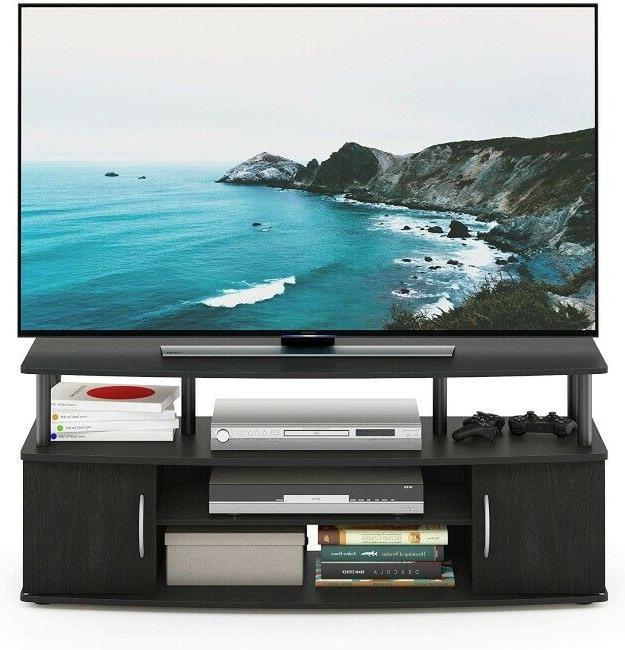 Tv Cabinet Entertainment Center for Up 50 Blackwood