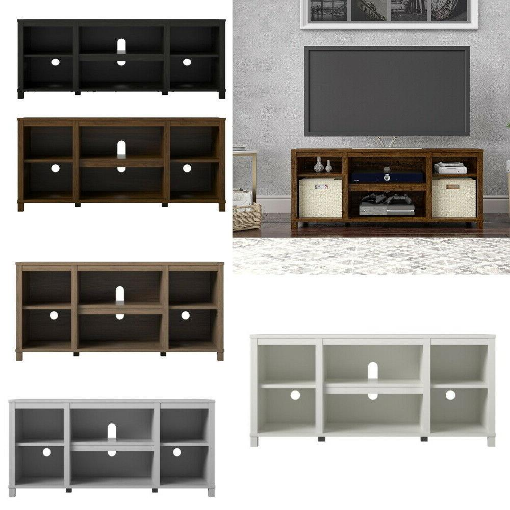 tv stand tvs up to 50 inch