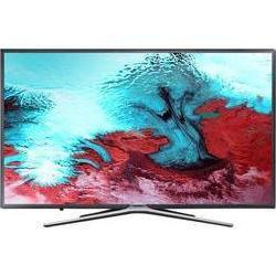 "LED TV 123 cm 49 "" Samsung UE49K5579 EEC A+ DVB-T2, DVB-C, D"