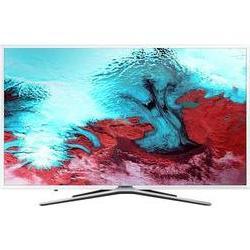 "LED TV 123 cm 49 "" Samsung UE49K5589 EEC A+ DVB-T2, DVB-C, D"