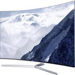 "LED TV 123 cm 49 "" Samsung UE49KS9090 EEC A Twin DVB-T2/C/S2"