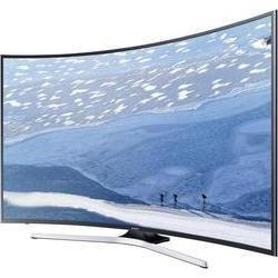 """LED TV 123 cm 49 """" Samsung UE49KU6179 EEC A DVB-T2, DVB-C, D"""