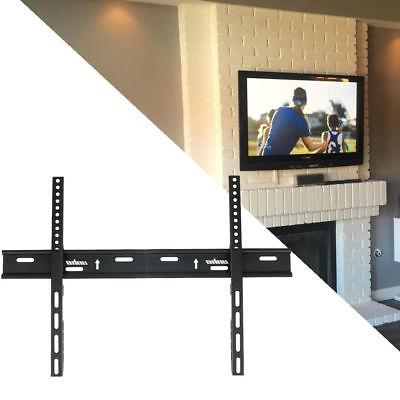 TV Wall Mount Bracket Fixed LED LCD Flat Plasama 26 32 37 39