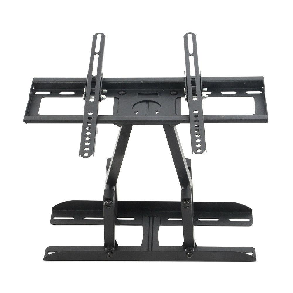 Full 17- Inch TV Bracket Screen Tilt Swivel
