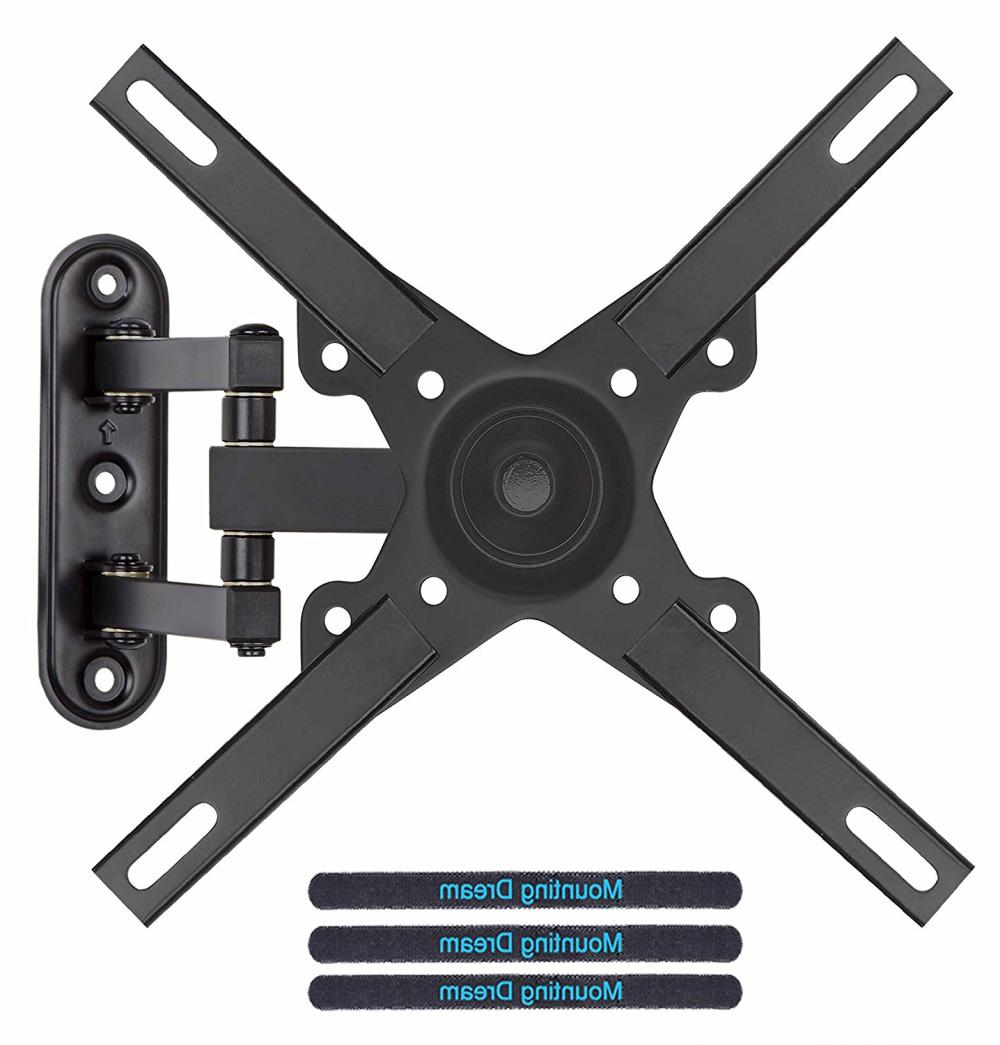 TV Mount Motion for 32 39 42 46 55 60 65