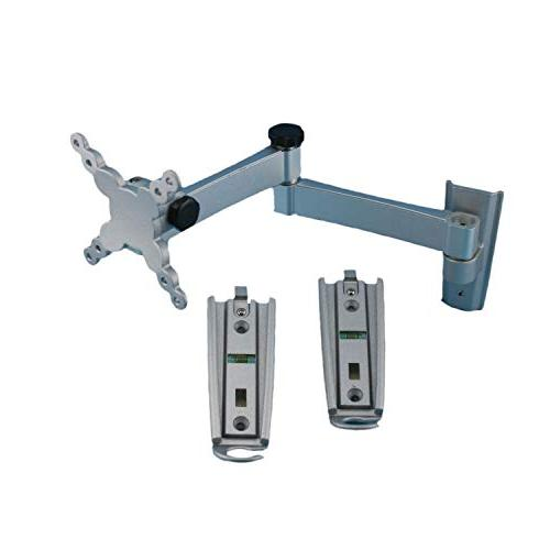 Ready America Inc Travel 37in Tv Wall Mount Mrv3510