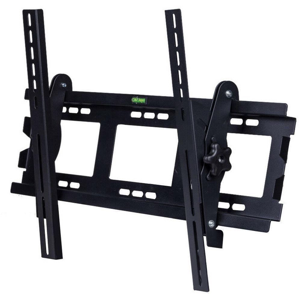 LED LCD Mount Tilt for Samsung 32 37 42 50 55 65''