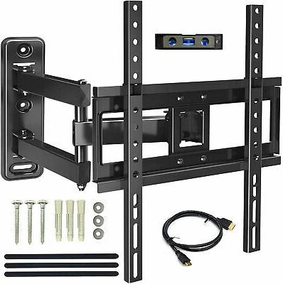 tv wall mount tilt