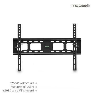 TV Mount Bracket for 37 40 42 46 48 50 55 65 inch
